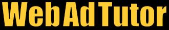 Web Ad Tutor